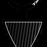 KEY T MAX 500 CARBON -09