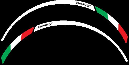 ZANTES-16-SMALL-ARROW-white[1]