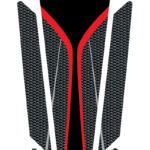 koptiko ftero CARBON-01