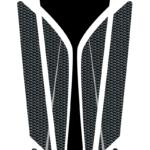 koptiko ftero CARBON WHITE-01
