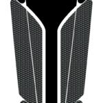 koptiko ftero CARBON WHITE 5 PCS FINAL WHITE αντίγραφο-01