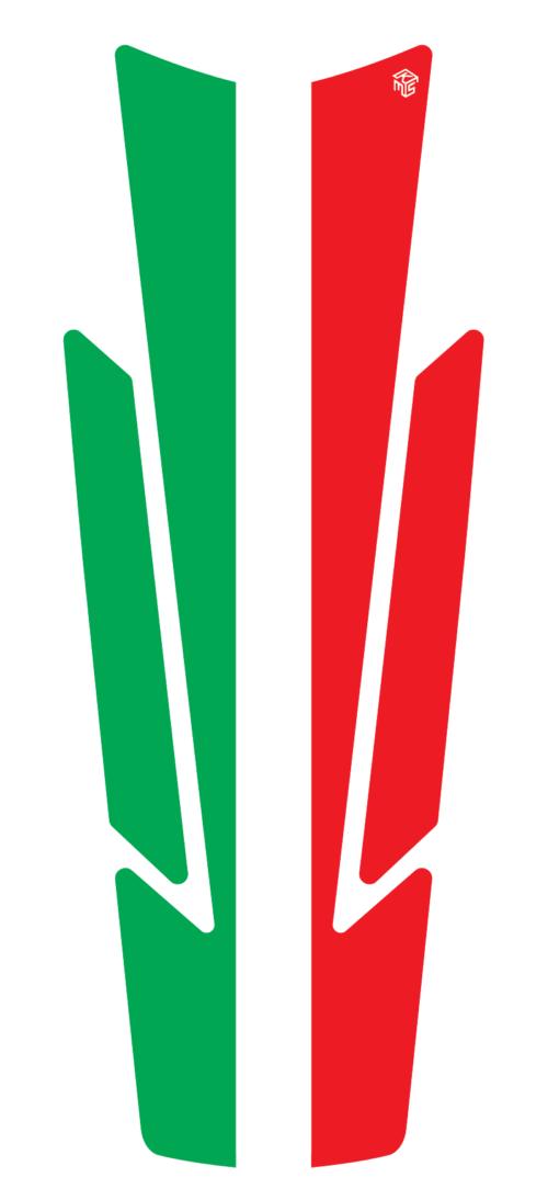 koptiko ftero FINAL FLAG 2-01