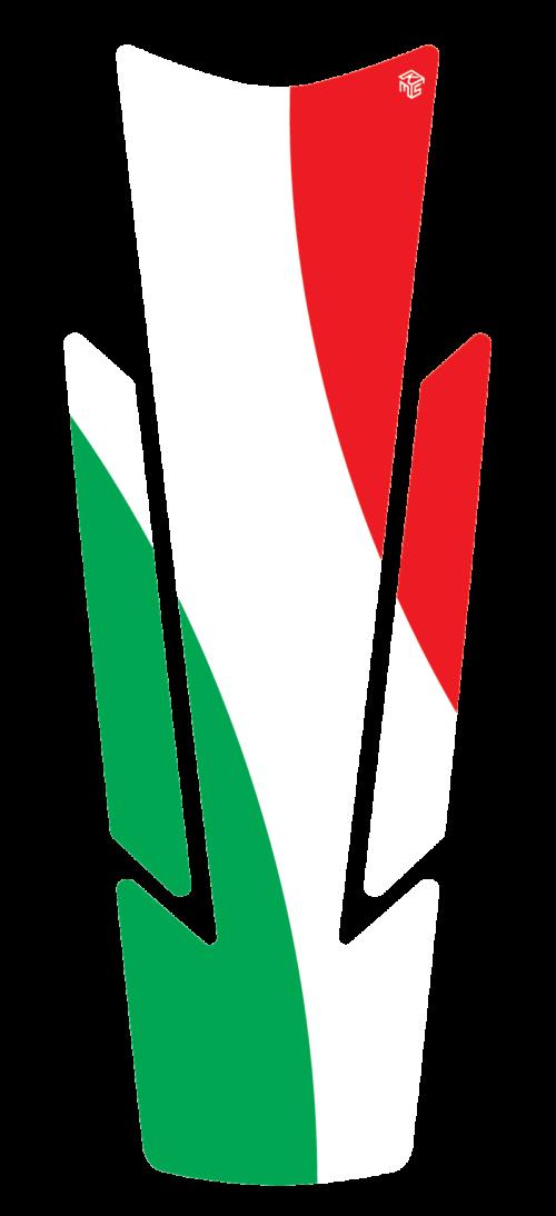 koptiko ftero FLAG-01