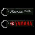 yamaha-revs-your-heart
